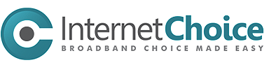 Internet Choice